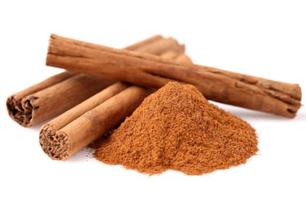 How to attract money to you with cinnamon powder?