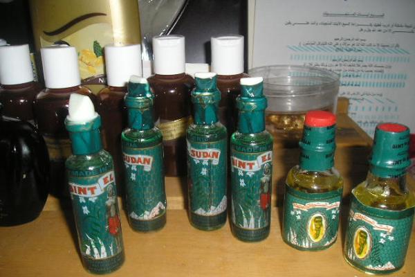 """Résultat de recherche d'images pour """"Comment fabriquer un savon de CHANCE avec des ingrédients faciles à trouver?"""""""