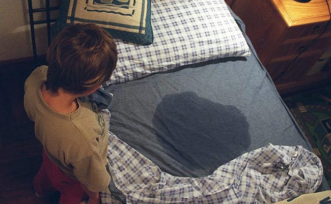 """Résultat de recherche d'images pour """"Potion magique pour traiter l'énurésie (pipi au lit) chez les enfants et même les adultes"""""""