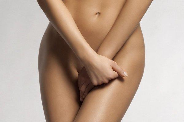 [Santé] 7 Recettes naturelles pour traiter le rejet de sperme (ou retour de Sperme) après les rapports