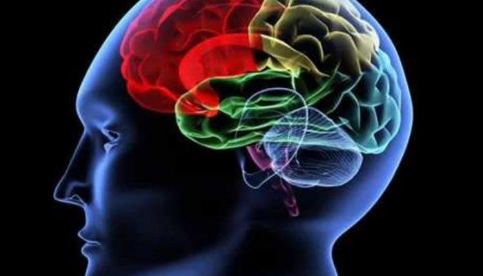 Recette magique d'aide-mémoire pour la Concentration, la Confiance en soi, la CHANCE aux examens…