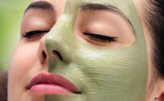 [Problème de peau ] Recettes naturelles ( Tisane Pommade Savon ) pour traiter les dermatoses