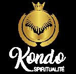 Kondo Spiritualité